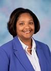 Alison Frazier, P.E., CFM