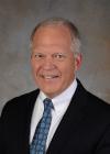 Scott Cummings, P.E.