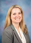 Kristen Reeder, IPMA-SCP, PHR, SHRM-CP and AAPPA-CP